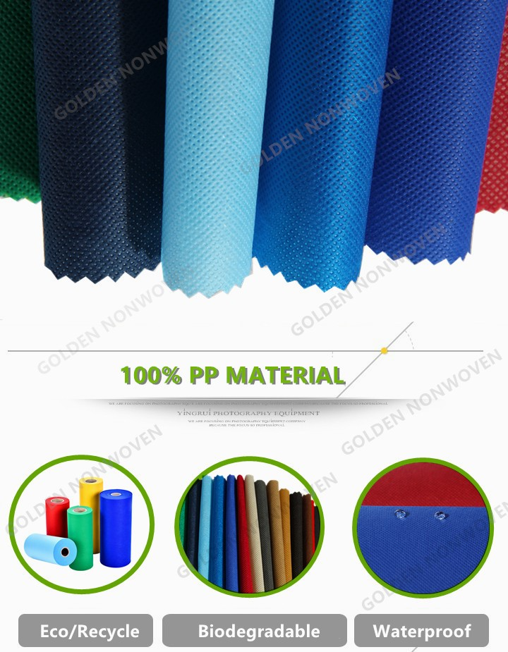 sofa lining nonwoven fabric