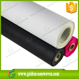 Tnt Nonwovens Industry Pp Nonwoven Fabric Roll