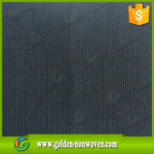 PET (RPET) Stitchbond Non woven Fabric Price